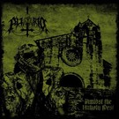 Putrid - Amidst The Unholy Pest 7""