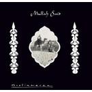 Muslimgauze - Mullah Said 2xLP