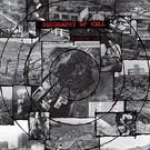Hospital Productions Geography Of Hell - Hiroshima 1945/Nagasaki 1945 2xLP