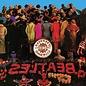 Victory (Italy) Fukamachi, Jun - Sgt. Pepper's Lonely Hearts Club Band LP