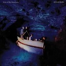1972 Echo & The Bunnymen - Ocean Rain LP
