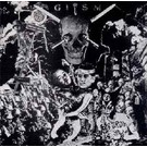 Not On Label G.I.S.M. - Detestation LP
