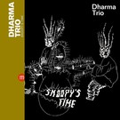Dharma Trio - Snoopy's Time LP