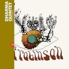 Dharma Quintet - Mr Robinson LP