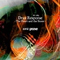 """Sonic Groove Drax Response - The Heart And The Stone 12"""""""