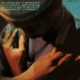 Sanders, Pharoah - Jewels Of Thought LP