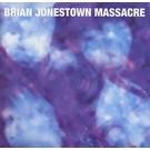 A Recordings Brian Jonestown Massacre, The - Methodrone 2xLP