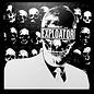 """D-Takt & Rapunk Exploator - S/T 12"""""""