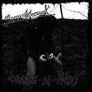 Drakkar Productions Vermyapre Kommando – Crache-La-Mort LP