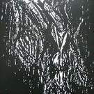 Drakkar Productions Vlad Tepes - Morte Lune LP