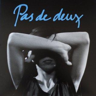 Minimal Wave Pas De Deux - Cardiocleptomanie LP