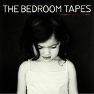 Minimal Wave V/A - The Bedroom Tapes LP
