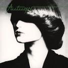 Minimal Wave Autumn - Synthesize LP