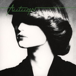Minimal Wave Autumn - Synthesize LP