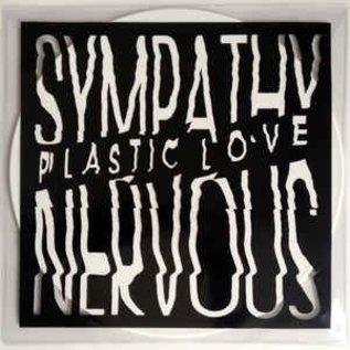 Minimal Wave Sympathy Nervous - Plastic Love LP
