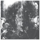 Black Horizons Rotting Sky - Sedation LP