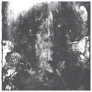 Black Horizons Rotting Sky - Sedation LP