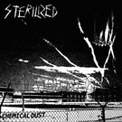 Video Disease Sterilized - Chemical Dust 7""