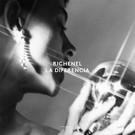 Richenel - La Diferencia LP