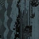 The Nightcrawlers – The Biophonic Boombox Recordings 2xLP