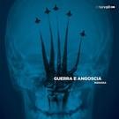 Narassa - Guerra E Angoscia LP