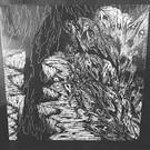 """Mons Veneris - """"Untitled"""" LP"""