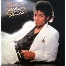 Epic Jackson, Michael - Thriller LP