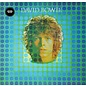 Parlophone Bowie, David - S/T LP