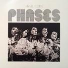 Jagjaguwar Olsen, Angel - Phases LP