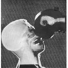 G.I.S.M. - Human Condition LP