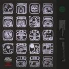 Macari, Eblen – Musica Para Planetarios LP