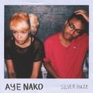Don Giovanni Records Aye Nako - Silver Haze LP