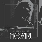 One Way Static Records Fricke, Florian - Spielt Mozart LP (RSD 2018)