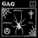 Erste Theke Tonträger Gag - America's Greatest Hits LP (Euro Press)
