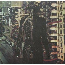 Hospital Productions STROM.ec - Electric Current LP