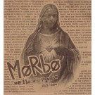 "Rock SVB Discos Morbo - Me Llega Al Pincho 2002-2004 7"""
