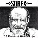Radio Raheem Sorex - Portrait Of A Prisoner LP
