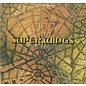 Super Wings - My Love Is For You LP