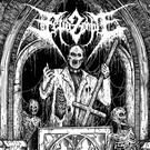 "NunSlaughter / Fetid Zombie - Split 7"""