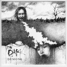 Dark, The - Demons 7""