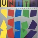 Units - Digital Stimulation LP