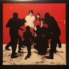 White Stripes, The - White Blood Cells LP