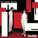 White Stripes, The - De Stijl LP