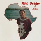 """Gregor, Mac - Abidjan 12"""""""