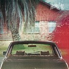 Arcade Fire - The Suburbs 2xLP