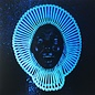 Childish Gambino ‎- Awaken, My Love! LP