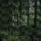 Kompakt Gas - Rausch CD