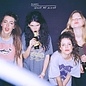 Hinds - Leave Me Alone LP