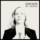 Veirs, Laura - The Lookout LP