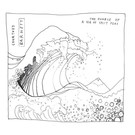 Barnett, Courtney - The Double EP: A Sea of Split Peas 2xLP